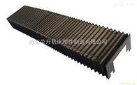 长沙风琴防护罩生产厂家,长沙风琴防护罩技术参数及,长沙风琴防护罩产品应用