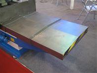 沈阳钢板防护罩制作厂家,沈阳钢板防护罩技术参数,沈阳钢板防护罩