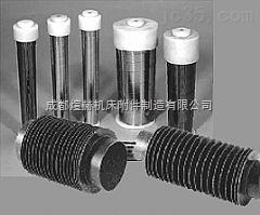 绵阳螺旋钢带保护套公司 德阳螺旋钢带保护套型号产品图片