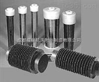 绵阳螺旋钢带保护套公司 德阳螺旋钢带保护套型号