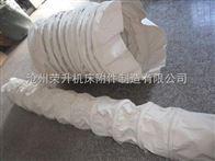 东莞水泥散装袋材质及规格,东莞水泥散装袋产品介绍,东莞水泥散装袋