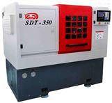 SDT-350数控镗床