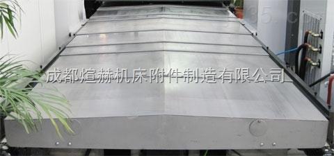 不锈钢板防护罩重庆生产商定制产品图片