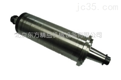 MK8960高精度瓦楞辊主轴单元
