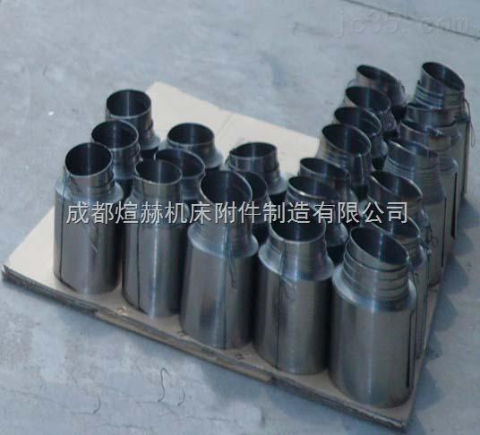 重庆螺旋钢带保护套厂家/价格/产品图片
