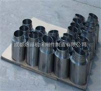 重庆螺旋钢带保护套厂家/价格/