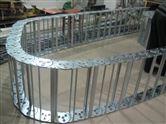 龙门铣床设备钢铝链条加工厂