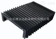 上海风琴防护罩,滨州风琴防护罩,大连风琴防护罩