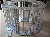 机械设备用钢铝链条制造厂