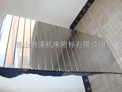 供应盐城盔甲防护罩