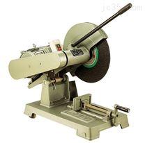 精密稳定的激光刀模切割机18<br>