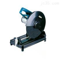 供应 醋酸布胶纸机 3M胶带切割机 高品质 2014升级版