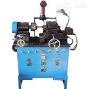 进口 傻瓜式钻头研磨机 高精密钻头研磨机 可修磨钻头横刃