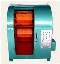 晋诚厂家长期耐磨耗SU-1200锯片研磨机 全自动磨齿机