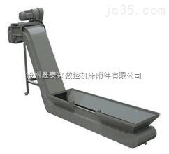 磁性排屑机生产