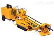打桩机 液压步履长螺旋钻孔机 打桩机 25米