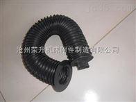 余姚丝杠保护套生产厂家,余姚丝杠保护套技术参数,余姚丝杠保护套材质