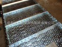 优质不锈钢机械设备链板价钱