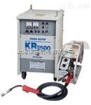 松下焊机YD-500KR