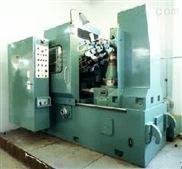 供应y3150小型滚齿机
