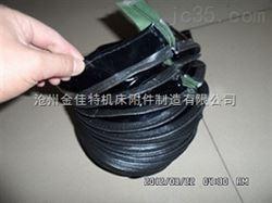 拉链式高温油缸保护套