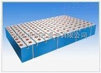 焊接平台可靠的生产厂家