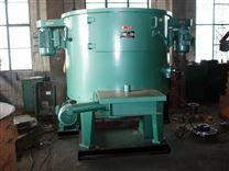 生产  供应伟泽混砂机 伟泽碾砂机 伟泽碾轮式混砂机