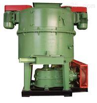 供应订做碾轮式混砂机铸造机械热加工处理设备