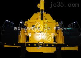 上海矿山设备制砂机