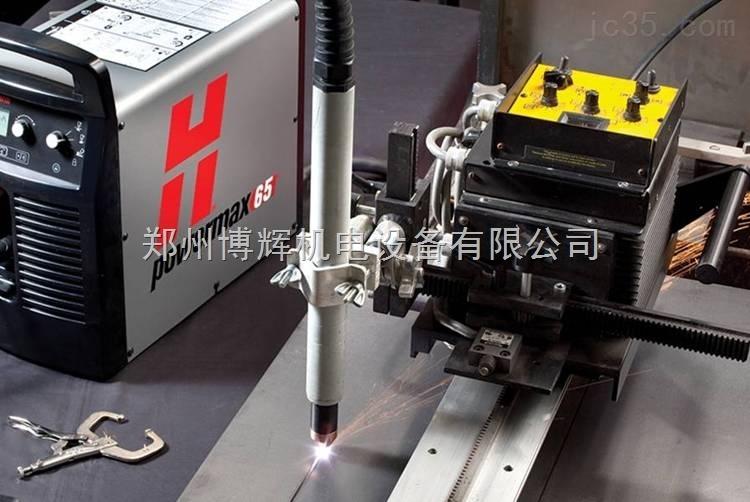 j3g6一400型切割机电源接线图