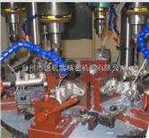 钻孔攻丝专机,组合机床,组合排钻专业速机能厂
