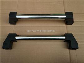QB8253.4-94圆管不锈钢长拉手