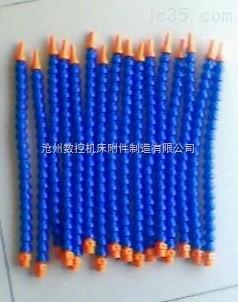 塑料冷却管1