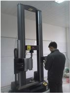 YLS-900拉伸机 液压钢轨拉伸机质量