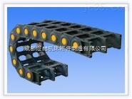 TAB35系列重载型拖链产品图片