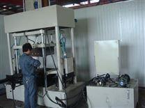 2011年给力全自动壳芯机厂家/Z956系列壳芯机温芯盒技术参数