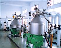 油脂加工设备|油脂精炼设备