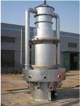 供应质环保热风冲天炉