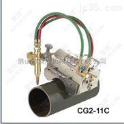 广东磁力管道切割机