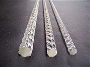 A4047铝合金棒材
