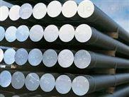 德GEHR盖尔工业塑料棒材
