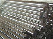 供应M50CrMoV15不锈钢价格_不锈钢棒材