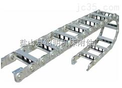 钢制拖链价格,钢制拖链
