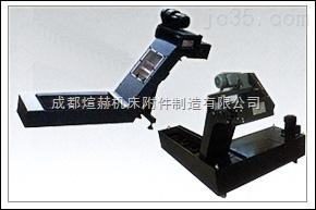 磁性排屑机厂家 排屑器公司 排屑机维修产品图片