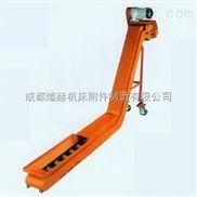 大型乐虎国际手机平台刮板排屑器配套生产厂商