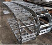 厂家  钢板防护罩  排屑机   机床拖链  风琴式护罩