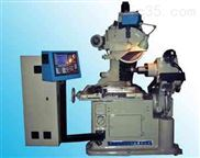 供应剃齿机Y4232C/Y4236二ag乐虎游戏官网床设备