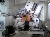 乐高自动锯片磨齿机乐高锯片磨齿机, 锯片研磨机