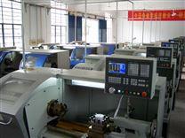 供应CNC车床加工