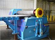 机械四辊卷板机W12-30*3000